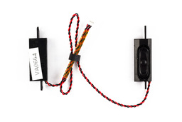 Acer Aspire 3020, 5020, Travelmate 3020 Gyári új hangszóró 23.A46V1.001