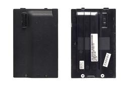 Acer Aspire 3050, 5050 laptophoz használt winchester fedél, HDD cover door, ZYE38ZR1HCTN09070623