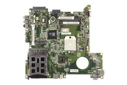 Acer Aspire 3055, 5055 laptophoz használt alaplap, motherboard, DA0ZR3MB6E0
