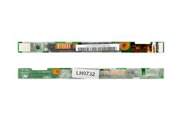 Acer Aspire 3100,3690,3692 LCD Inverter PK070005U00