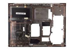 Acer Aspire 3100, 5100, 5510 alsó fedél, base cover, APZH0000C00