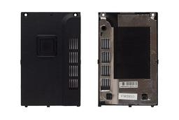 Acer Aspire 3100, 5100, 5510 használt winchester fedél, HDD cover door, APZHO000610