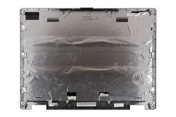 Acer Aspire 3100, 5100, 5630 használt LCD hátlap, LCD back cover, AP008002400