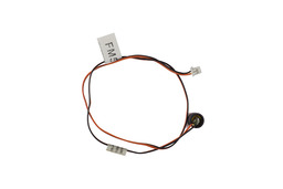 Acer Aspire 3100, 5100 HCW50/51/HCL51 Mikrofon