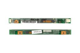 HP Compaq nc sorozat nc6400 használt laptop LCD inverter
