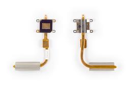 Acer Aspire 3100 használt laptop hőelvezető cső (ATZHN000200)