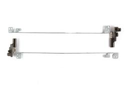 Acer Aspire 3100 laptophoz használt zsanérpár (AM008000400, AM008000800)