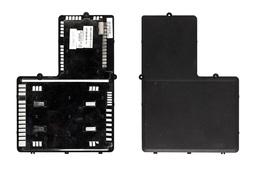 Acer Aspire 3610, 3613WLCi, 3618AWLCi Winchester Fedél használt 60.4E106.001, 42.4E102.001