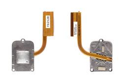 Acer Aspire 3610, Travelmate 2410 használt laptop hőelvezető cső (60.4E114.001)