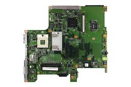 Acer Aspire 3613WLMi laptophoz gyári új alaplap, 05210-1 48.4E 101.011