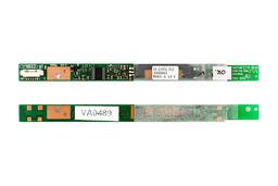 Acer Aspire 3620, 3610, 3612 laptophoz használt LCD Inverter (YNV-W06)