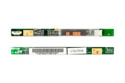 Acer Aspire 3623NWXMi, 3628AWXMi, 5020 LCD Inverter DAC-08N011