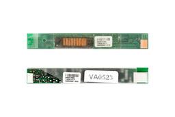 Acer Aspire 3680, 5570, 5580 LCD Inverter T18I082.00 LF