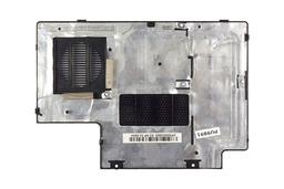 Acer Aspire 3690, 5610 használt rendszer fedél, AP008001F00