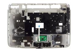 Acer Aspire 4315, 4710 használt felső fedél touchpaddel, top case, palmrest, touchpad, 60.4X101.002
