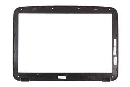 Acer Aspire 4315, 4710  használt LCD keret, LCD front bezel, 60.4X108.002