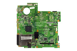 Acer Aspire 4315, 4710 laptophoz használt alaplap,motherboard, 48.4X101.01M