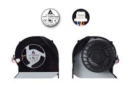 Acer Aspire 4352, 4743, 4750, 4755 gyári új laptop hűtő ventilátor, KSB06105HB-AM1D