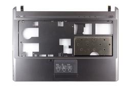Acer Aspire 4410, 4810T gyári új ezüst laptop felső fedél (60.PBA01.002)