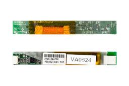 Acer Aspire 4520, 5920G LCD Inverter PWB-IV12090T-C2-E-LF