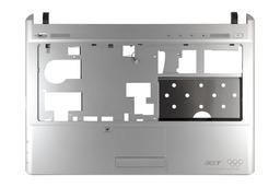 Acer Aspire 4810T, 4810TZ laptophoz gyári új felső fedél  60.PKQ01.001