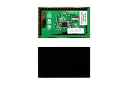 Acer Aspire 5020, 3050 Használt touchpad TM61PUF1G372