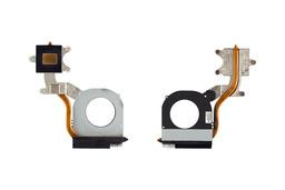 Acer Aspire 5235, 5535, 5735 használt laptop hőelvezető cső, heat pipe (MG70120V1-Q010-G99)