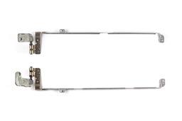 Acer Aspire 5235 sorozat, 5335 sorozat, 5335Z Használt Zsanérpár (15.6), 34.4CG23.002