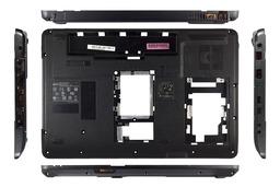 Acer Aspire 5241, 5332, 5516 használt alsó fedél, AP06R0004000