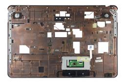 Acer Aspire 5241, 5332, 5541 használt felső fedél, 60.PGT02.001