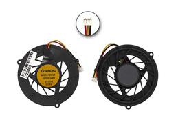 Acer Aspire 5241G, 5541G, 5732, 5732Z gyári új laptop hűtő ventilátor (MG55100V1-Q000-G99)