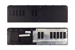 Acer Aspire 5250, 5552, 5742 használt laptop rendszer fedél (42.R4F02.001, AP0FO0005000)