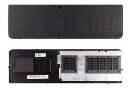 Acer Aspire 5251, 5742 laptophoz használt HDD és memória fedél (AP0C9000600)