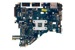 Acer Aspire 5252, 5552 laptophoz használt alaplap (LA-6552P)