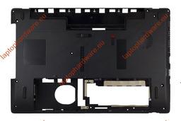Acer Aspire 5253, 5742 laptophoz használt alsó fedél (UMA) (60.R4F02.002)