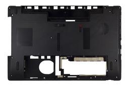 Acer Aspire 5253, 5742 laptophoz gyári új alsó fedél (UMA), 60.R4F02.002