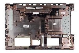 Acer Aspire 5552G, 5742G laptophoz gyári új alsó fedél (discrete), 60.R5202.002