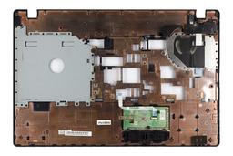 Acer Aspire 5742G, 5742ZG laptophoz használt felső fedél touchpaddel, palmrest, touchpad, AP0FO00080008