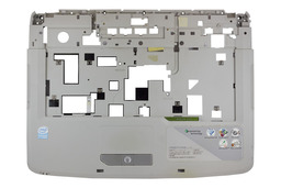 Acer Aspire 5310, 5315, 5520, 5710, 5720 Felső fedél laptophoz , top case, touchpad, FA01K000100