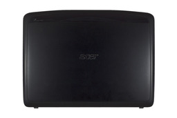 Acer Aspire 5310, 5315, 5520, 5710, 5720 laptophoz LCD hátlap (AP01K000400)