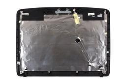 Acer Aspire 5310, 5315, 5520, 5710, 5720 laptophoz Gyári Új LCD hátlap, (60.AJ802.004)