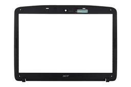 Acer Aspire 5310, 5315, 5520, 5710, 5720 laptophoz LCD kijelző keret (FA02H000400)