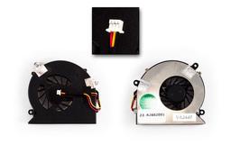 Acer Aspire 5715Z laptop hűtő ventilátor