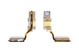 Acer aspire 5310, 5720, 7720 laptophoz használt hűtőborda, hőelvezető cső (AT01K000400)