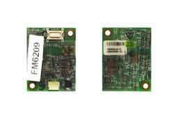 Acer Aspire 5310 laptophoz használt modem kártya, T60M955.00