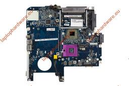 Acer Aspire 5315, 5720, 7720 laptophoz használt alaplap, MB.ALD02.001
