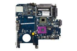 Acer Aspire 5315, 5720, 7720 laptophoz gyári új alaplap, MB.ALD02.001