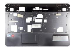 Acer Aspire 5332, 5516 és Acer Emachines E525, E725 Felső fedél laptophoz, szürke , top case, touchpad, AP06R000500