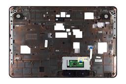 Acer Aspire 5332, 5516 és Acer Emachines E525, E725 Felső fedél laptophoz , top case, touchpad, AP06R000500