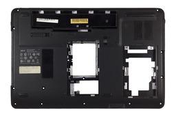 Acer Aspire 5332, 5516 és Acer Emachines E525, E725 használt alsó fedél, bottom case cover, AP06R000400